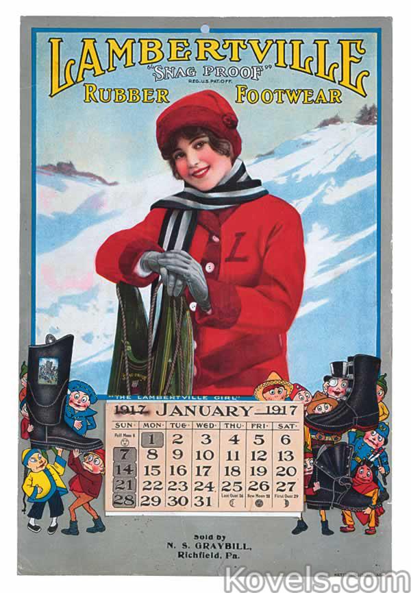 calendar-paper-1917-lambertville-rubber-footwear-wm062014-0016.jpg