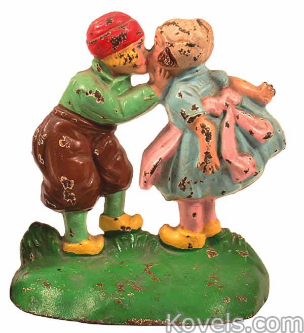 bookends-dutch-boy-and-girl-hubley-ca022115-0244.jpg