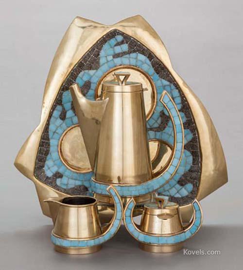 brass-coffee-set-salvador-teran-mexico-ha050814-68442.jpg
