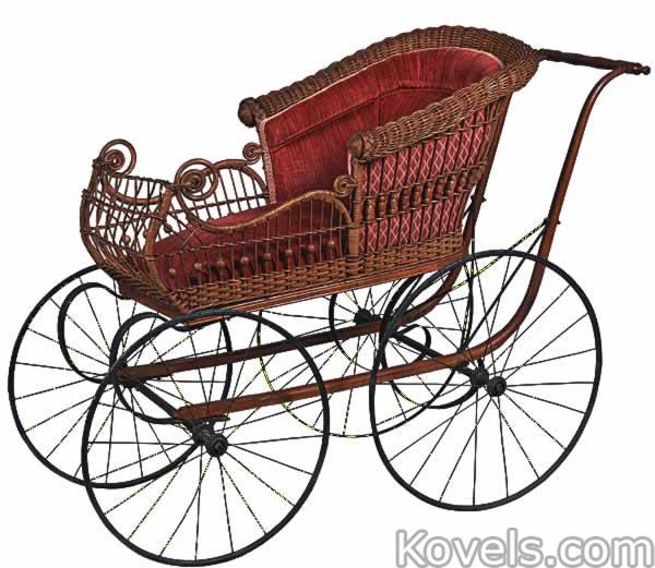 carriage-baby-buggy-wicker-steel-wheels-springs-mo091914-1092.jpg
