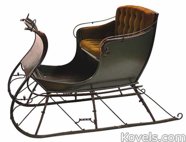 carriage-sleigh-cutter-velour-upholstery-cortland-wagon-co-ca022115-0217.jpg