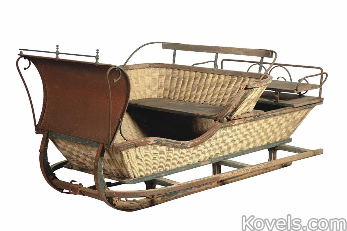 carriage-sleigh-cutter-wicker-ga112814-0562.jpg