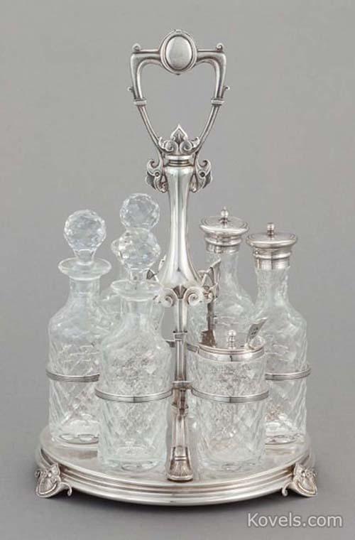 castor-set-6-bottles-silver-krider-and-biddle-ha050814-68049.jpg