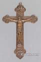 copper-crucifix-christ-figure-gorham-ha050814-68646.jpg