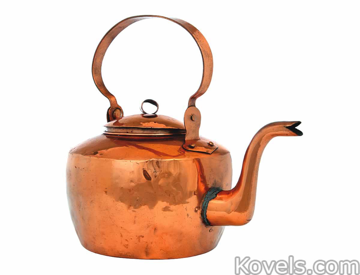 copper-kettle-dunn-ga090614-0045.jpg