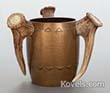 copper-vase-arts-and-crafts-antler-handles-WMG-germany-ha050814-68613.jpg