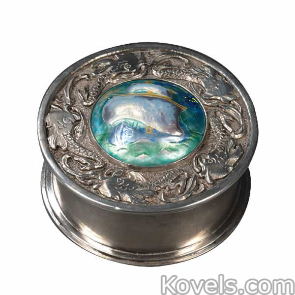 enamel-box-silver-ship-water-stylized-dolphins-mildred-watkins-si011015-0130.jpg