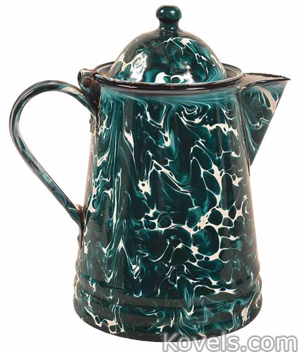graniteware-coffeepot-green-and-white-swirl-ca022115-0237.jpg