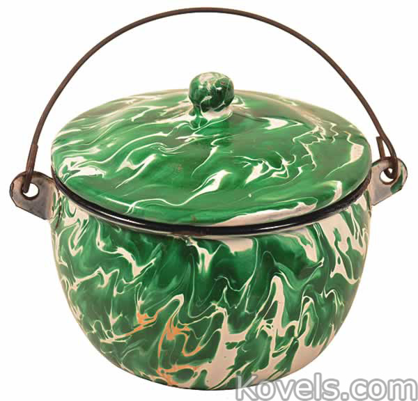 graniteware-kettle-lid-berlin-style-green-white-bail-handle-ca022115-0239.jpg