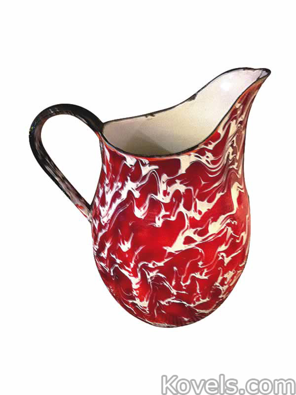 graniteware-pitcher-water-red-and-white-swirl-nw012015-2674.jpg