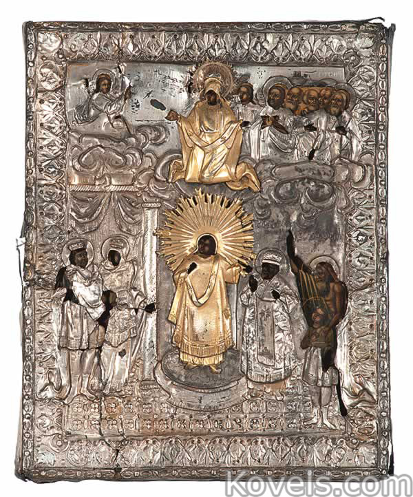 icon-devotion-scene-tempera-on-wood-silver-riza-russia-co022015-0210.jpg