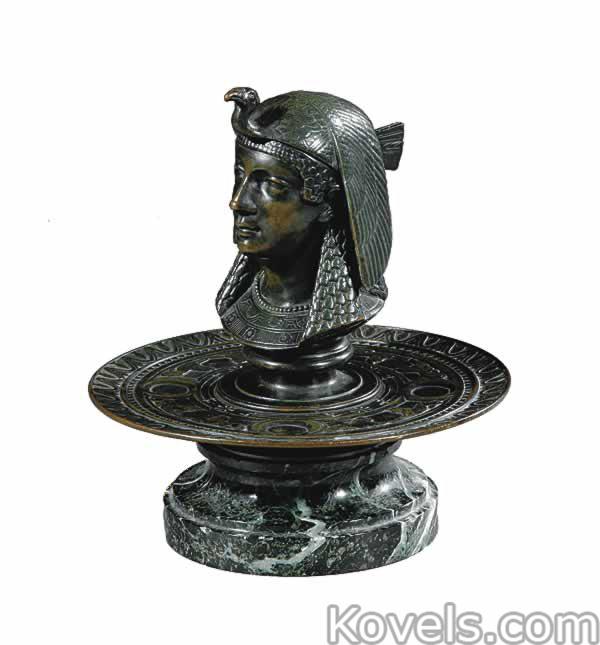 inkwell-bronze-egyptian-bust-marble-base-ne112114-0551.jpg