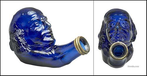 inkwell-glass-benjamin-franklin-bust-cobalt-blue-gw032315-0344.jpg