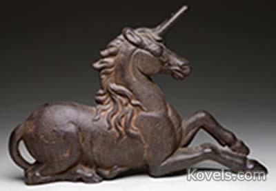 iron-boot-scraper-figural-unicorn-jj020415-1531.jpg