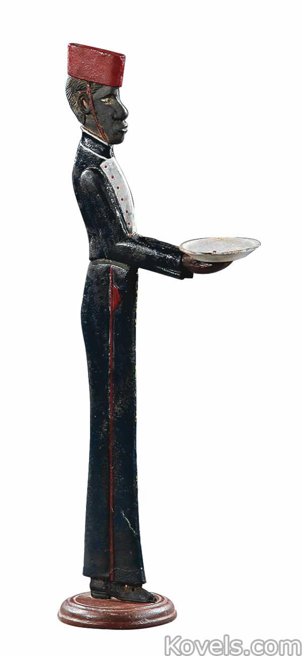 iron-card-tray-figural-bellman-ne112114-1415.jpg