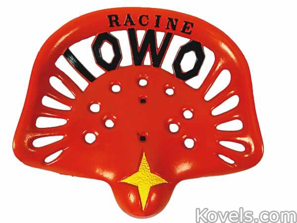 iron-seat-tractor-iowo-racine-au120714-0007.jpg