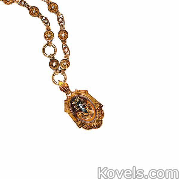 jewelry-necklace-locket-link-chain-gold-si090914-0185.jpg