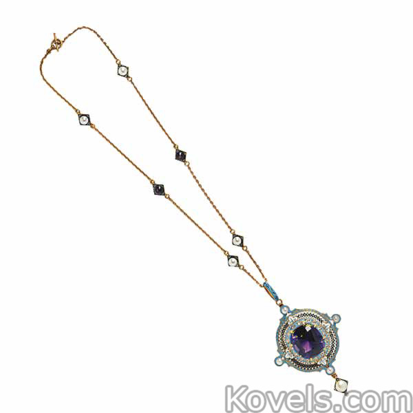 jewelry-necklace-pendant-amethyst-pearls-enamel-gold-carlo-giuliano-si120914-0200.jpg