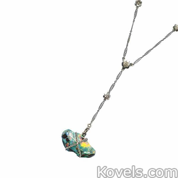 jewelry-pendant-boulder-opal-platinum-chain-si120914-0553.jpg