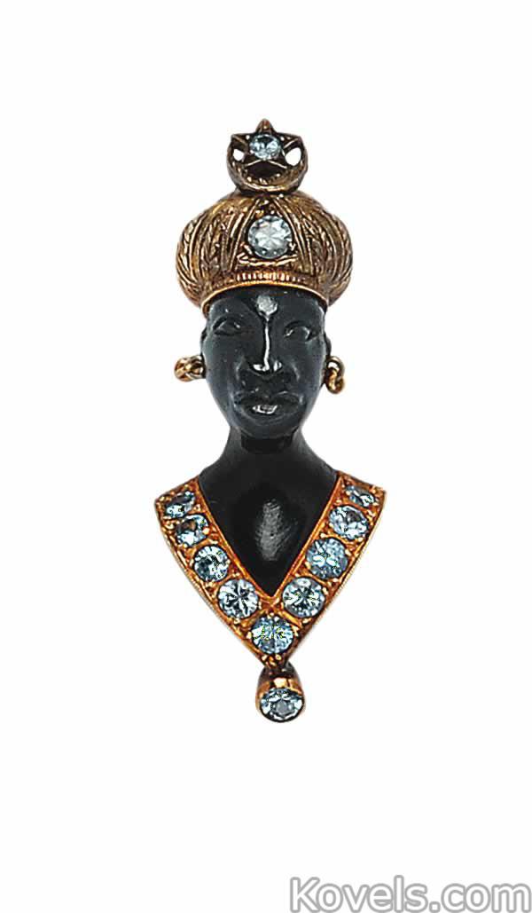 jewelry-pin-blackamoor-bust-g-nardi-si090914-0608.jpg
