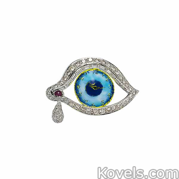 jewelry-pin-eye-of-time-kaston-dali-si090914-0610.jpg