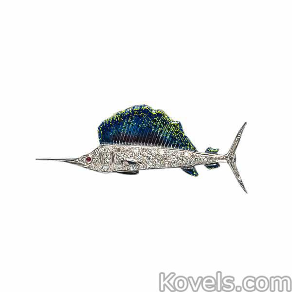 jewelry-pin-sailfish-platinum-diamond-melee-enamel-fins-si120914-0554.jpg