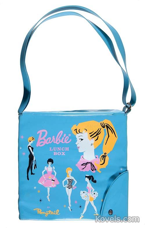 lunch-box-barbie-ponytail-head-vinyl-mattel-hc071514-1250.jpg