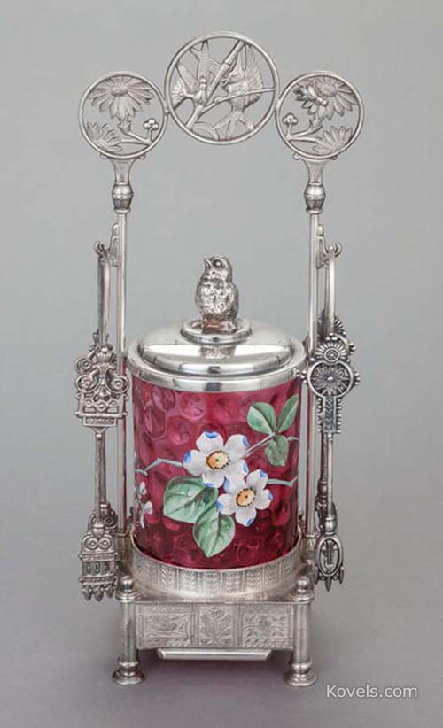 pairpoint-pickle-castor-silver-plate-cranberry-glass-ha050814-68120.jpg