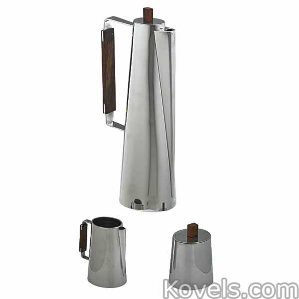 pewter-coffee-set-paul-evans-raymor-ra061514-0617a.jpg