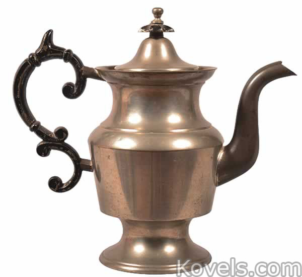 pewter-coffeepot-g-richardson-rhode-island-ca102514-0318.jpg