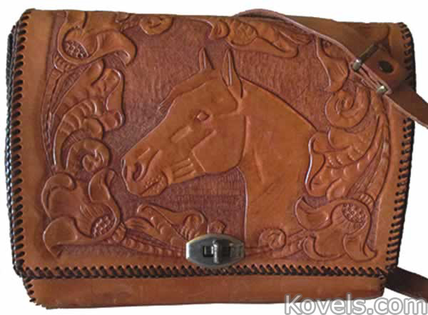 purse-leather-tooled-mexico-al030715-0119.jpg