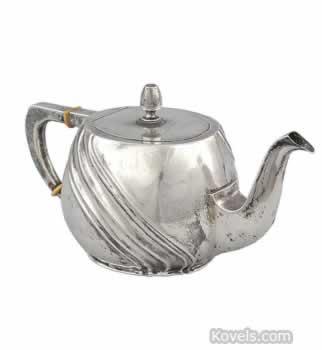 Silver-Austro-Hungarian