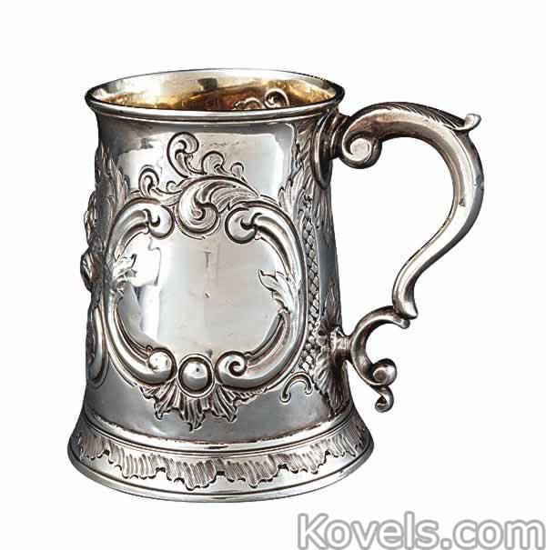 silver-english-mug-george-iii-william-shaw-ne091314-0027.jpg