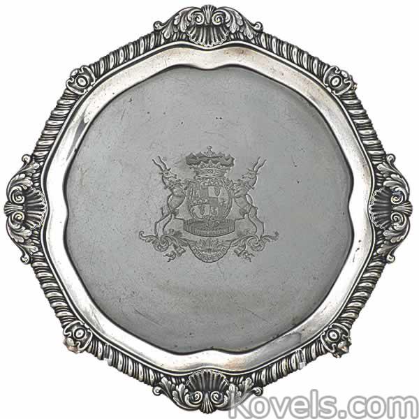 silver-english-salver-paul-storr-ra120514-0028.jpg