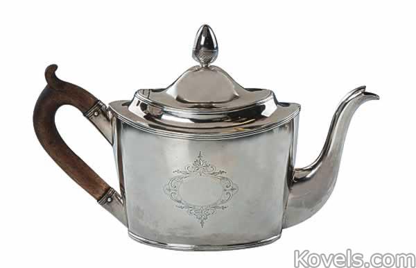silver-english-teapot-peter-ann-william-bateman-ct022015-0140.jpg