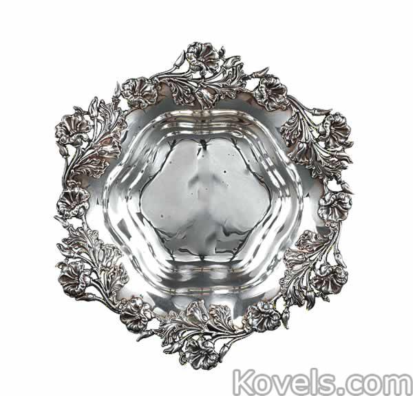 silver-sterling-bowl-shreve-and-co-ne112114-0224.jpg