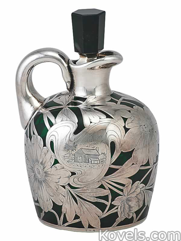 silver-deposit-jug-art-nouveau-old-kentucky-home-ra120614-1516.jpg