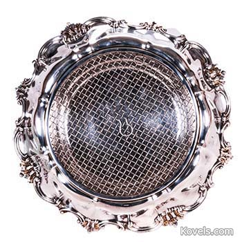 silver-plate-bowl-flower-frog-gy021815-0110.jpg