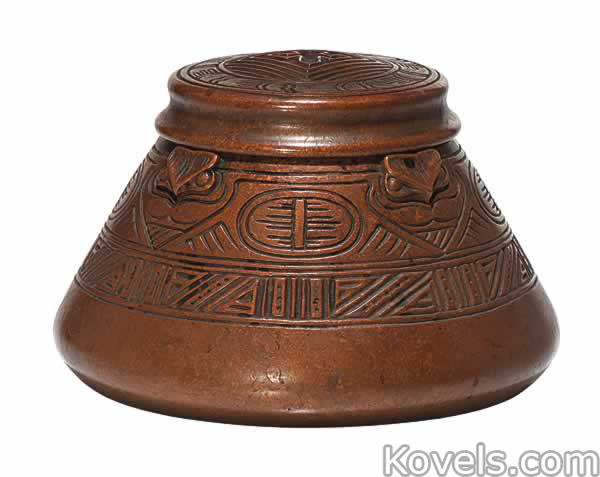 tiffany-inkwell-american-indian-bronze-co110714-0197.jpg