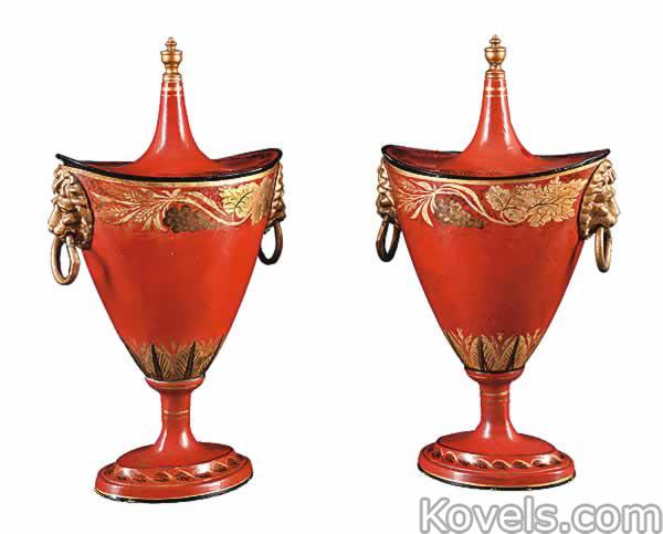 tole-urn-georgian-lion-mask-handles-ne042514-0659.jpg