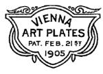Vienna Art