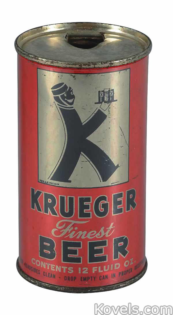 beer-can-krueger-finest-k-man-mo082214-1871.jpg