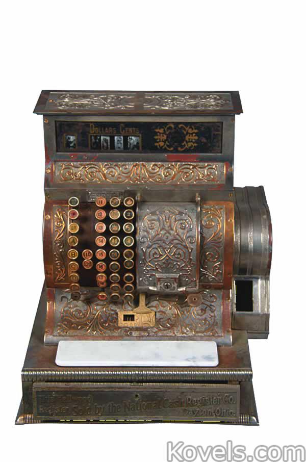 cash-register-national-model-16131-hallwood-co-mo012315-1543.jpg