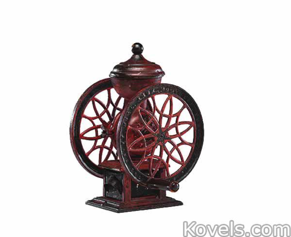 coffee-mill-swift-mill-lane-brothers-2-wheels-model-12-co022015-0576.jpg