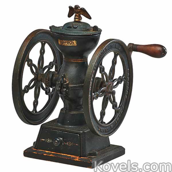 coffee-mill-universal-no-20-cast-iron-eagle-ra041715-1615.jpg