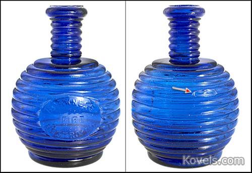 bottle-fire-grenade-harkness-fire-destroyer-cobalt-blue-horizontal-ribs-gw112414-0256.jpg