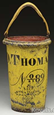 firefighting-bucket-leather-d-thomas-no-89-handle-jj020415-2073.jpg