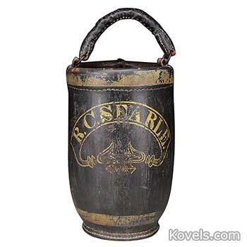 firefighting-bucket-leather-new-england-jj081914-2465.jpg