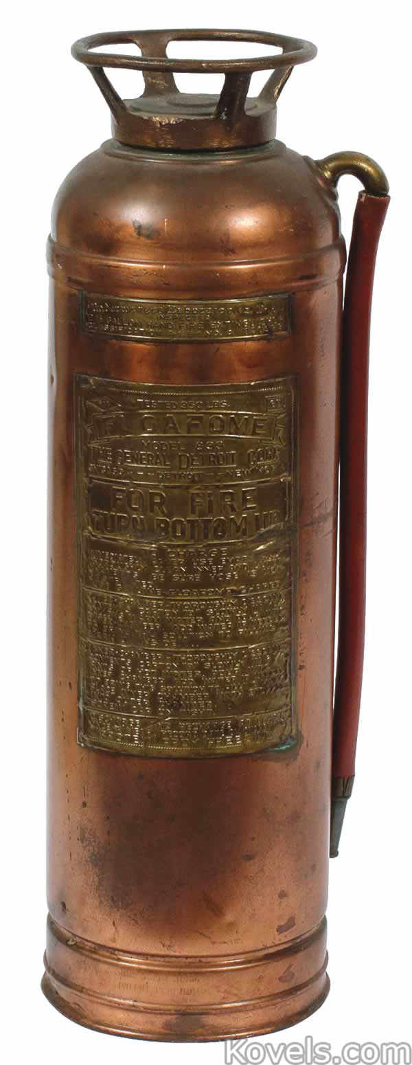 firefighting-extinguisher-floafoam-copper-general-detroit-du011615-0460.jpg