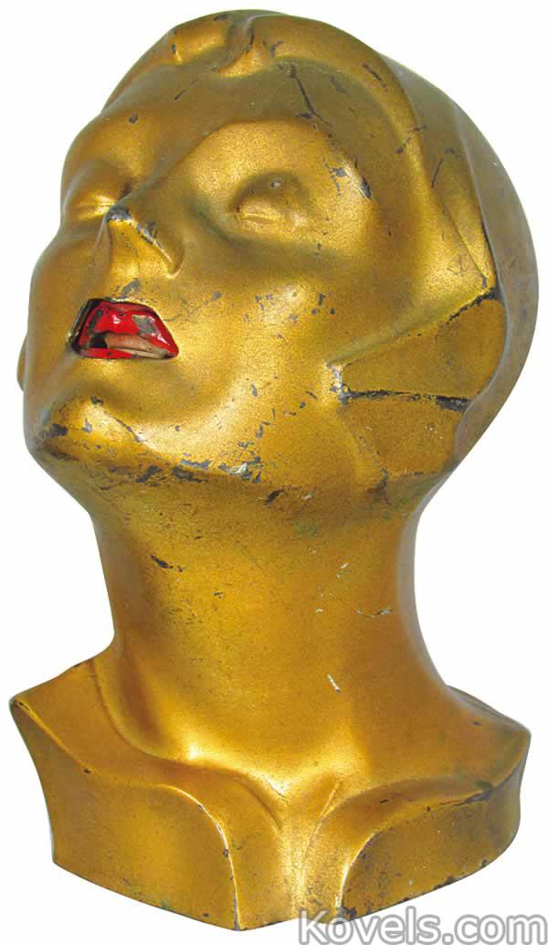 lighter-cigarette-womans-head-gold-paint-ss041015-1421.jpg